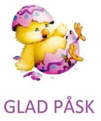glad pask